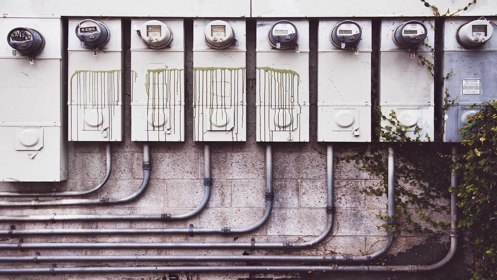 elektroinstalaterski radovi