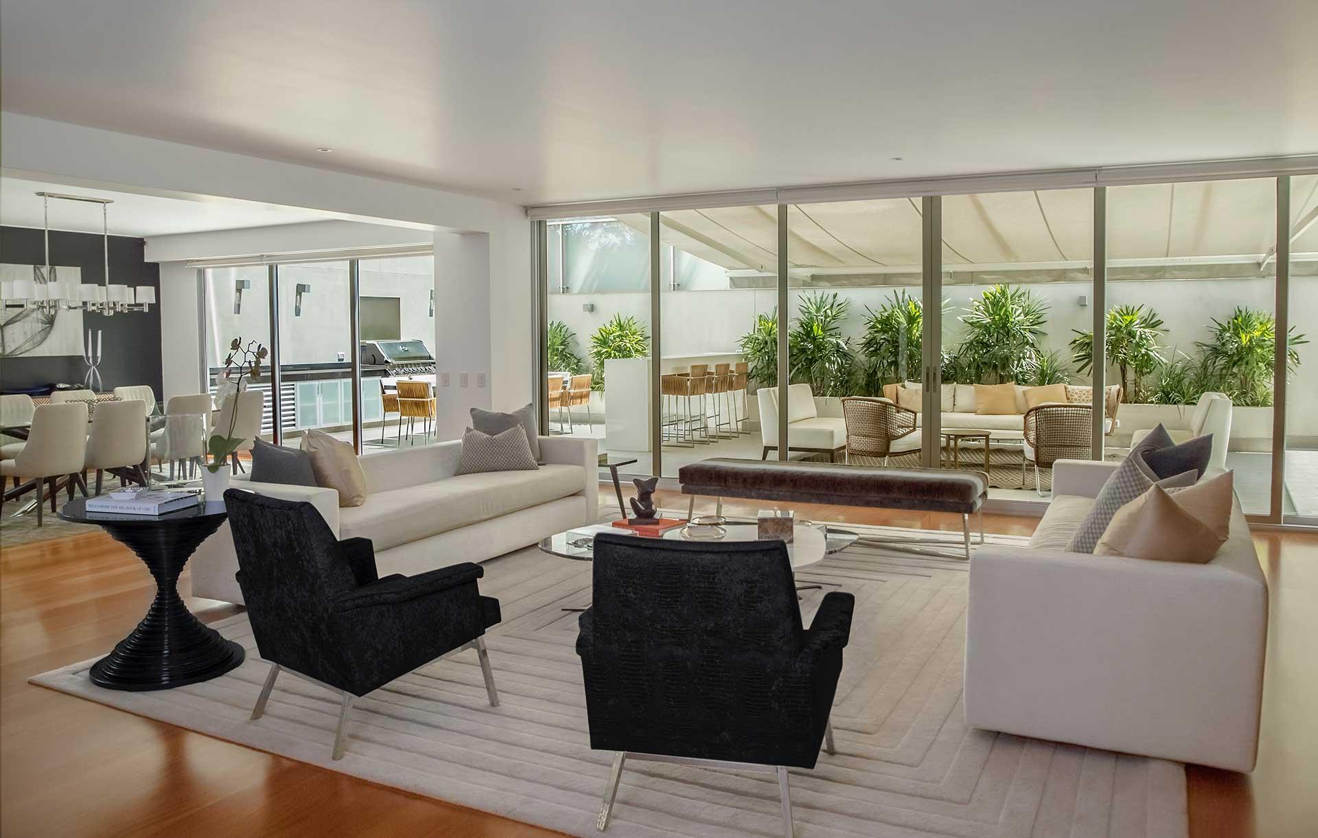 adaptacija stanova i kuća