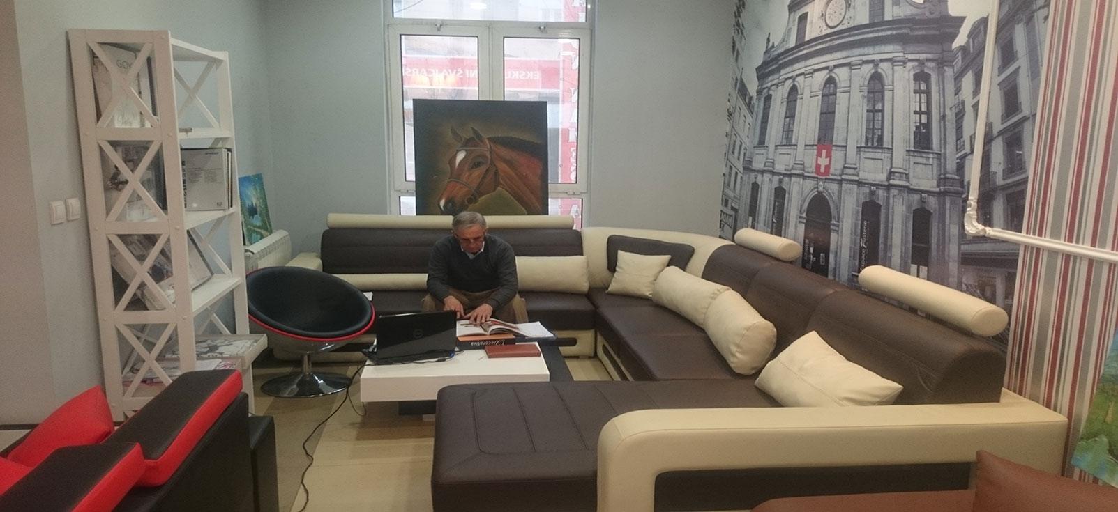 renoviranje stana u beogradu- adaptcija stana u beogradu