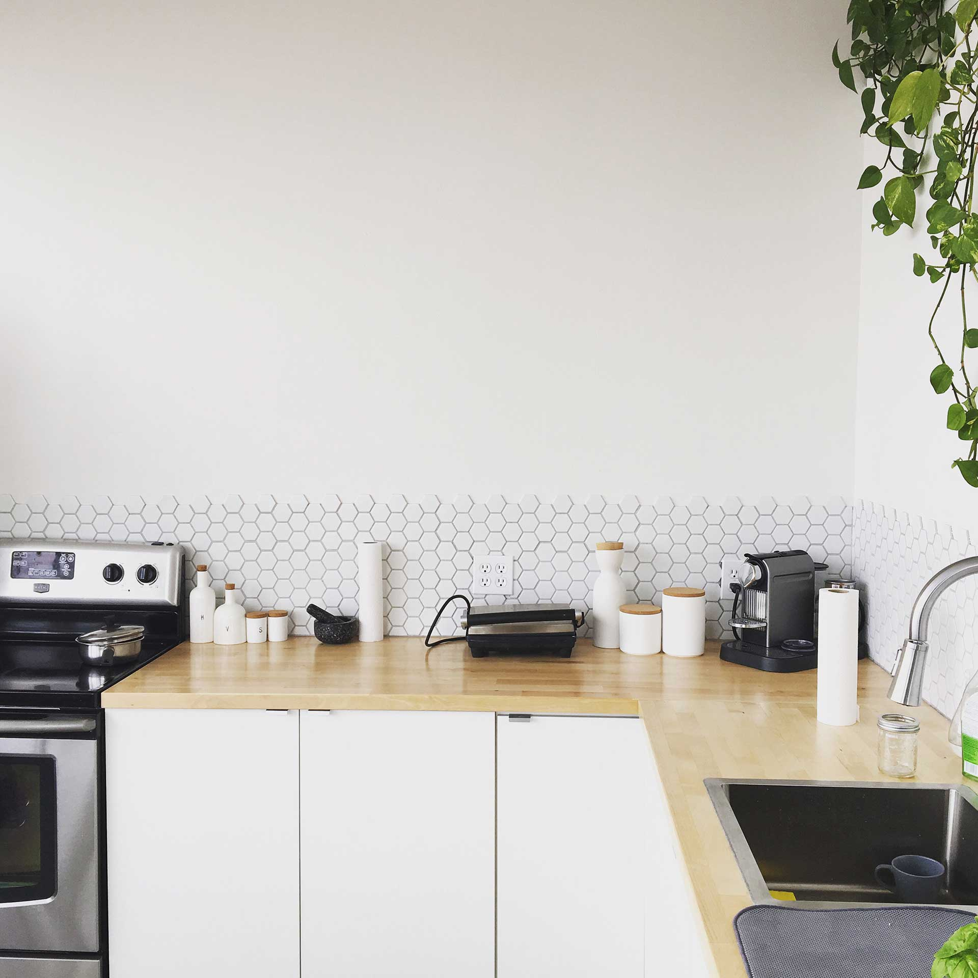 adaptacija kuhinje