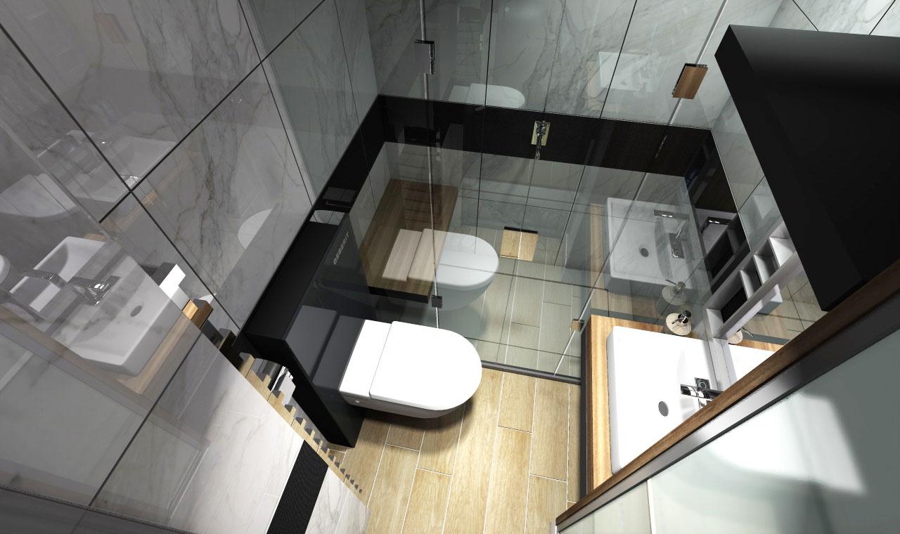 uređivanje kupatila
