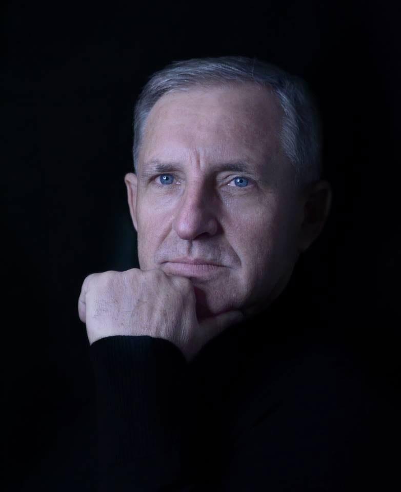 Dragan Bogdanović